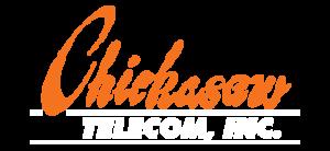 Chickasaw Telecom, Inc.